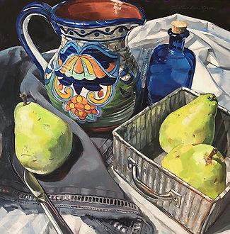 Spanish Pears 4in.jpg