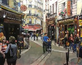Le Vieux ParisHLGibson.jpg