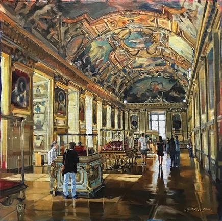 Golden Apollo Gallery bright 4.jpg