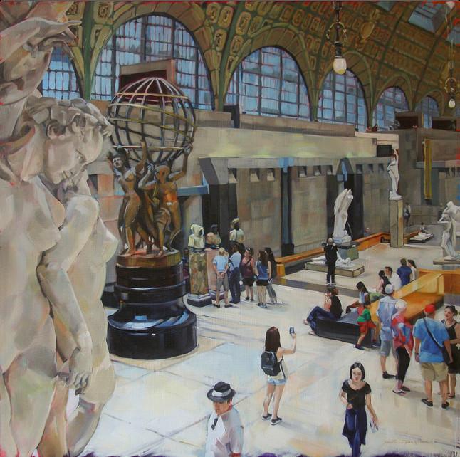 Selfie d'Orsay good.jpg
