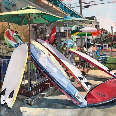 Surfboards Up.jpg