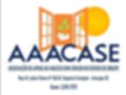 aaacase-logo2018.jpg