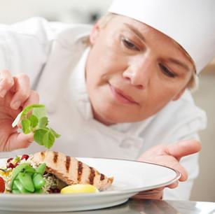 Catering & Food Hygeine Bundle