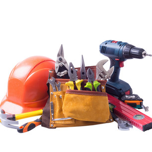 Health & Safety in the Workplace Bundle