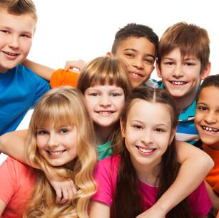 Safeguarding Children Bundle