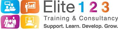Elite 123 logo.jpg