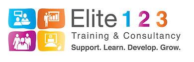 Elite123online.com