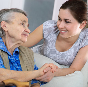 Adult Socal Care-Basic Bundle