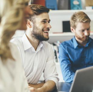 Management & Leadership Skills Bundle