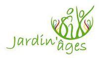 9 octobre : journée sport avec Jardin'âges asbl !