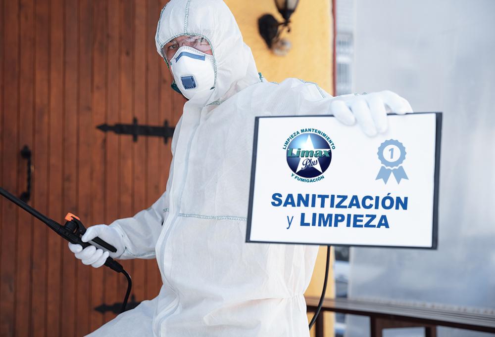 b_sanitizacion