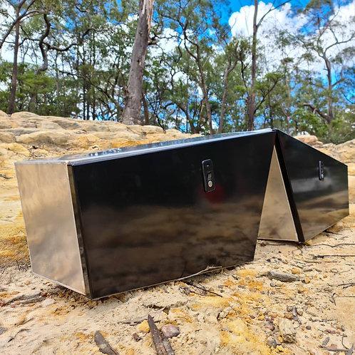 Under Tray Tool Box