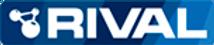 rival-logo.png