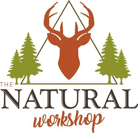The Natural Workshop_logo final.jpg