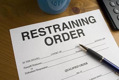 Restraining-Orders.jpg