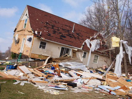 What Happens If You Disagree with Your Insurance Adjuster?