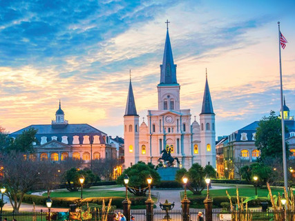Recent Developments in Louisiana Criminal Law