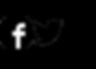 Social-Media-Logos-BW.png
