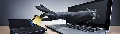 internet-crimes-1.jpg