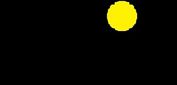 logo_PPM_zwart_geel-groot-uitgesneden.pn