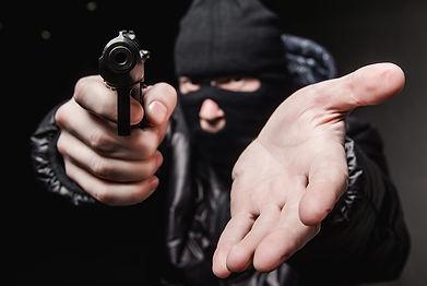 robbery-theft.jpg