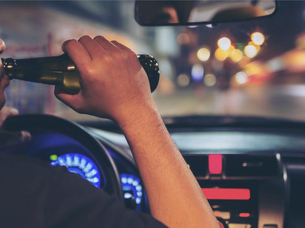 WHAT IS THE DIFFERENCE BETWEEN DWI AND DUI?
