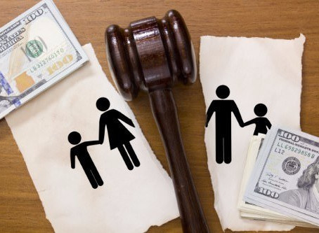 Modifying Child Support – New Orleans Divorce Attorney and Mediator