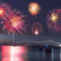 Fireworks Sail.jpg