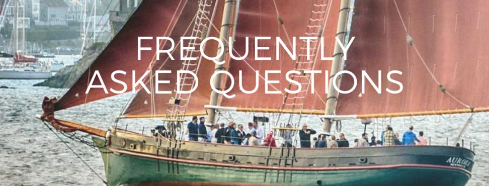 Aurora FAQ's.png