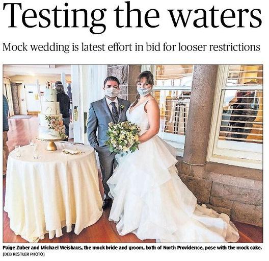 mock wedding.JPG