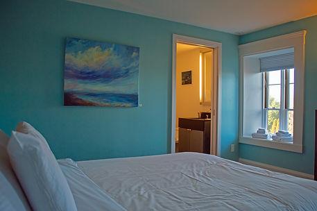 David bedroom.jpg