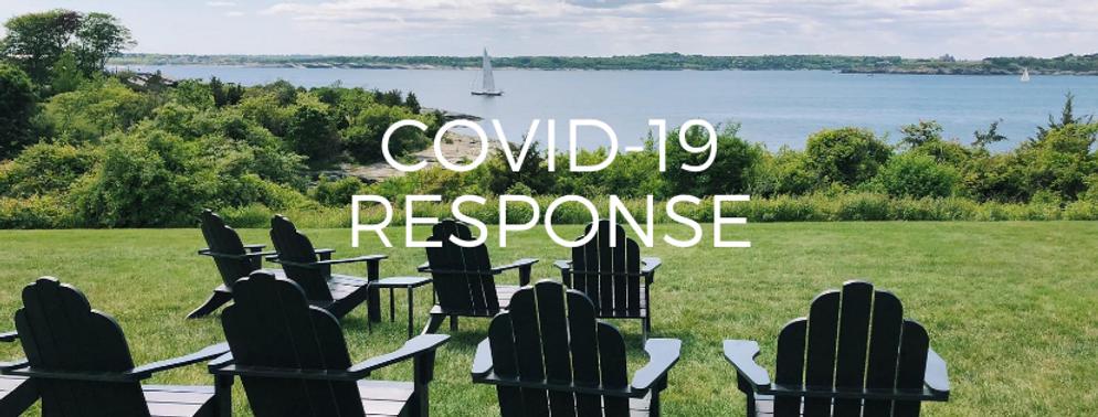 Covid-19 Response Photo.png