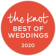 the knot email icon.png