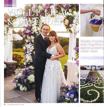 Bliss Magazine 2.jpg