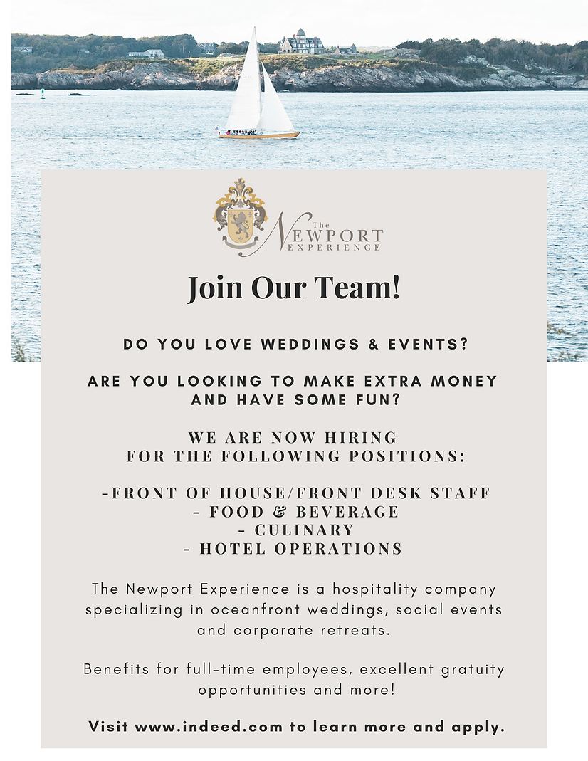Join Our Team Flyer - PNG.png