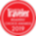 CN Travler Reader's Choice 2019.png
