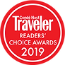 CN Travler Reader's Choice 2019.png