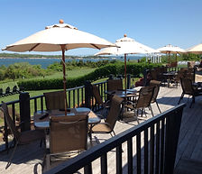 The Newport Experience Dine