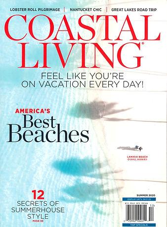 Coastal Living Cover.jpg