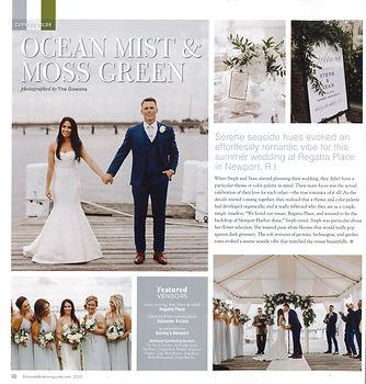 Bliss Magazine 1.jpg