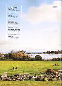Coastal 1.jpg