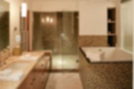 Stone House Guestroom2 (2).jpg