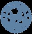 GI Marina Grille Logo.png