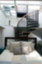Stone House Guestroom4 (2).jpg
