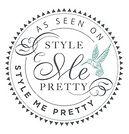 Style-Me-Pretty-Badge.jpg