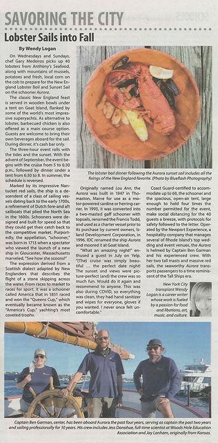SchoonerNewportThisWeek.jpg