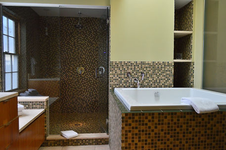 Osprey bath.JPG