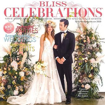 Bliss Magazine Cover.jpg