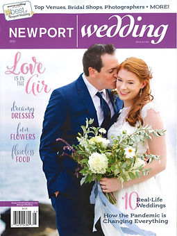 Newport Wedding Cover.jpg