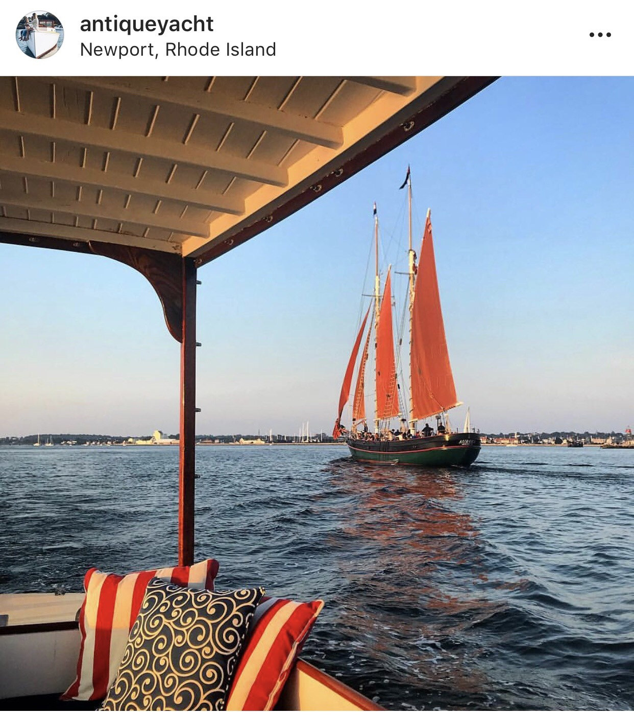 _antiqueyacht